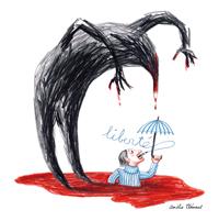 Charlie Hebdo 7/01